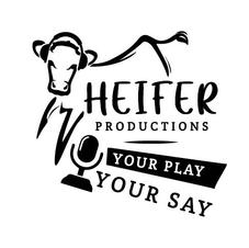 Your Play Your Say