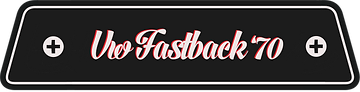 fastback '70.png