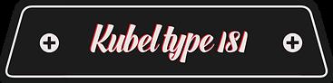 Kubel type 181-01.png