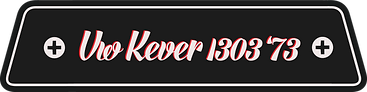1303 kever-01.png
