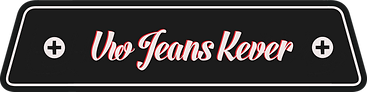 jeans bug-01.png