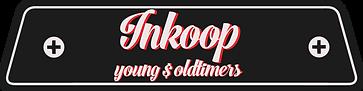 inkoop-01.png