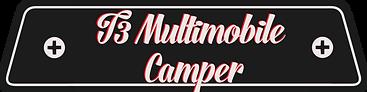 t3 camper-01.png