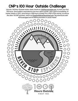 CNP 1000 Hours Outside Challenge.jpg