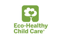 eco healthy logo.jpg