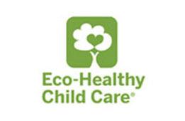 eco healthy logo.jpg