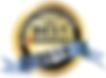 Best of OV 2019 Logo.png