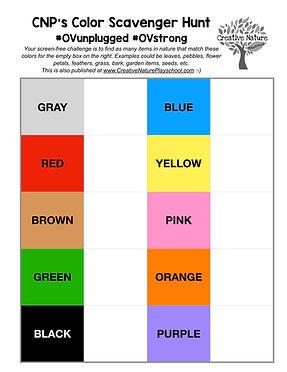 Color Scavenger Hunt.jpg