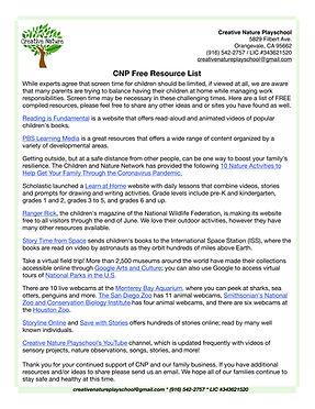 CNP Free Resources List.3.jpg