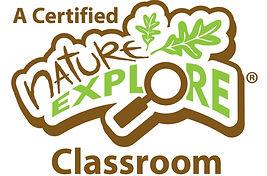 NECertifiedClassroom_Logo_2014.jpg