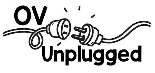 ov%20unplugged%20logo_edited.jpg