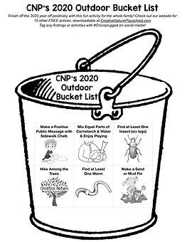 CNP 2020 Outdoor Bucket List.jpg