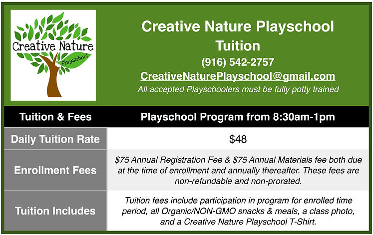 Creative Nature Playschool Tuition Rate Sheet 9.2021.jpg
