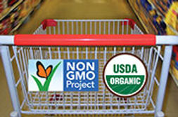 shopping-cart-with-non-gmo-organic-label.jpg