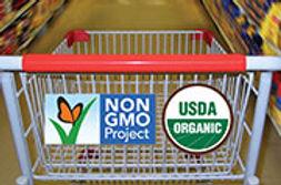 shopping-cart-with-non-gmo-organic-label.jpg