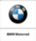 bmw_logo_international_de.svg.asset.1479