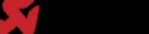 akrapovic-1.png