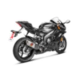 r6-side.png