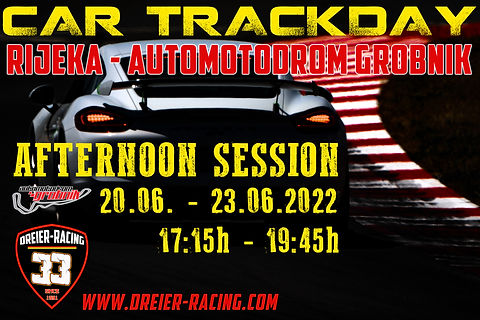 car trackday 22rijeka Kopie.jpg