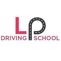 Driving Instructors Cleethorpes | Grimsby, UK | LP Driving School