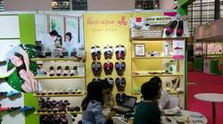 積極參加國內外展覽,拓展國際市場。