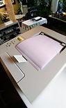 Printing a FlipBook