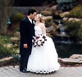 kiss by the waterfall-print enhanced.jpg