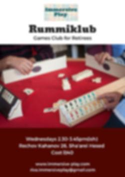 Rummiklub new (1).jpg