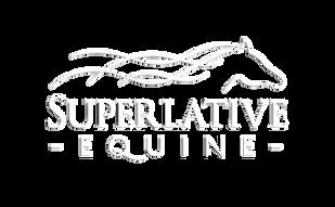 SuperlativeEquineTHICK.png