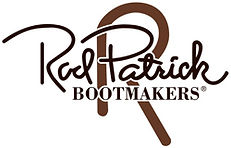 Rod-Patrick-Bootmaker-logo1.jpg