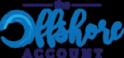 TOA_logo.png