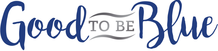 GoodtobeBlue_logo.png