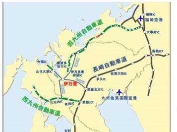 伊万里市 地図.png