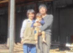 和歌山県田辺市2.jpg