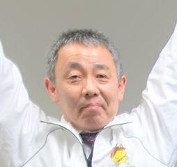 越野さん画像.jpg