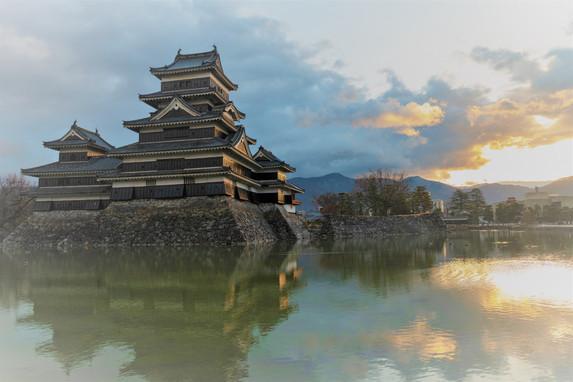 移住や二地域居住を考え始めたばかりの方、長野県でいろいろやりたいことをお考えの方、どの市町村に話を聞けばよいか迷っている方、どこに何を相談したらよいかお困りの方、まずはお気軽にご相談ください。
