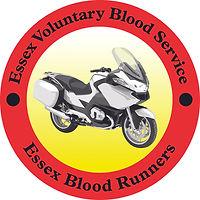 EVBE Bike Logo.1.jpg