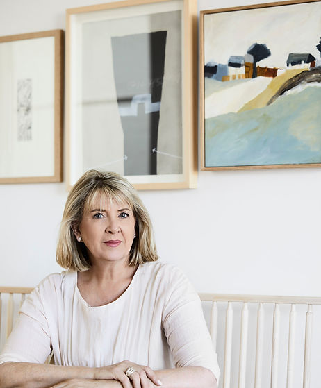 CaroleWhiting Portrait_02.jpg
