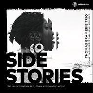 Cover_Thomas Bramerie_Side Stories.jpg