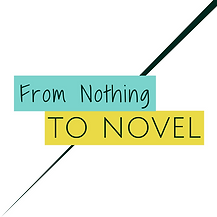 Are you a new writer or want to be? Check out FromNothngToNovel for tips that will help you write the novel readers are waiting for!