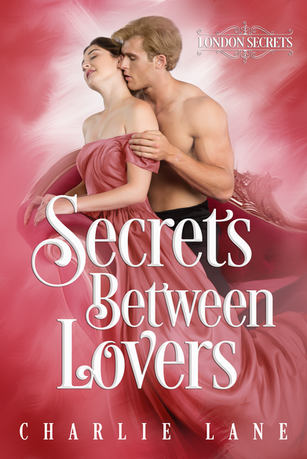 Secrets Between Lovers@0.5x.png