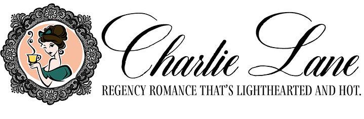 Charlie-main-long-tag-100.jpg