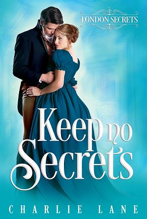 Keep No Secrets v2@0.5x.png