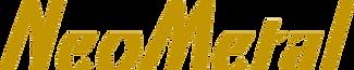 NeoMetal-logo-Banner-small.png