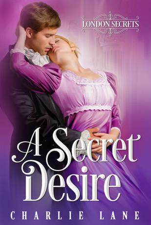 A Secret Desire - Medium.jpg