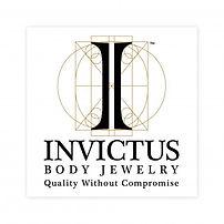 invictus-sticker.jpg