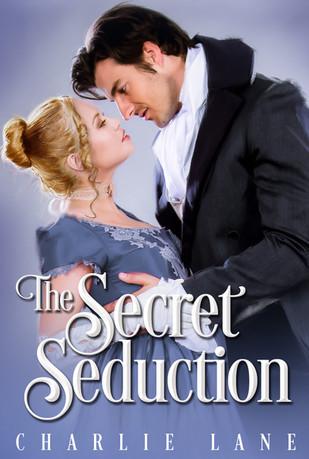 The Secret Seduction 1193px.jpg