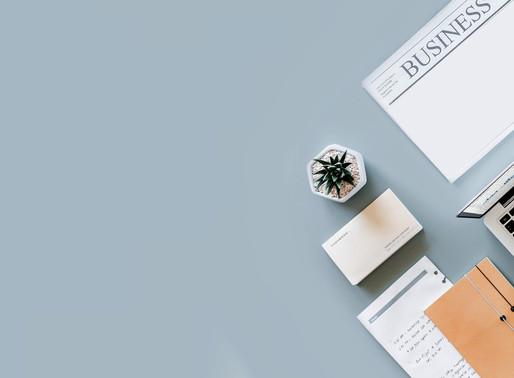 3 avantages d'intégrer la comptabilité dans votre entreprise