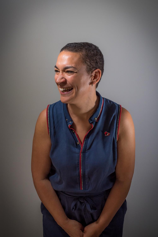 Fabienne Olivera - Consultante en pilotage d'entreprise