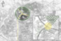 פרויקט גמר נטלי רויזין-3.jpg